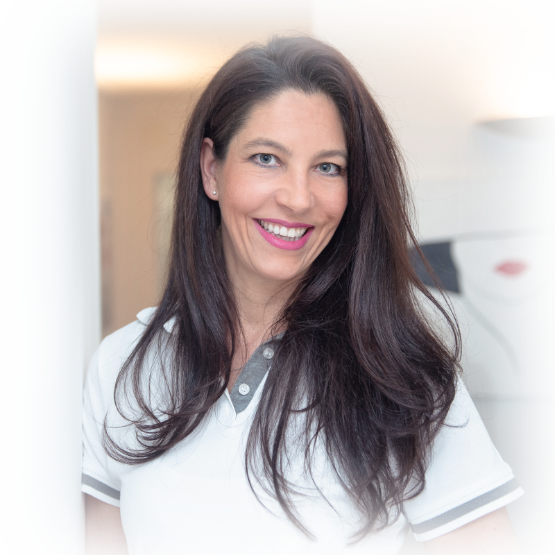 Dr. med. dent. Nina Roschmann